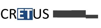 Cretus