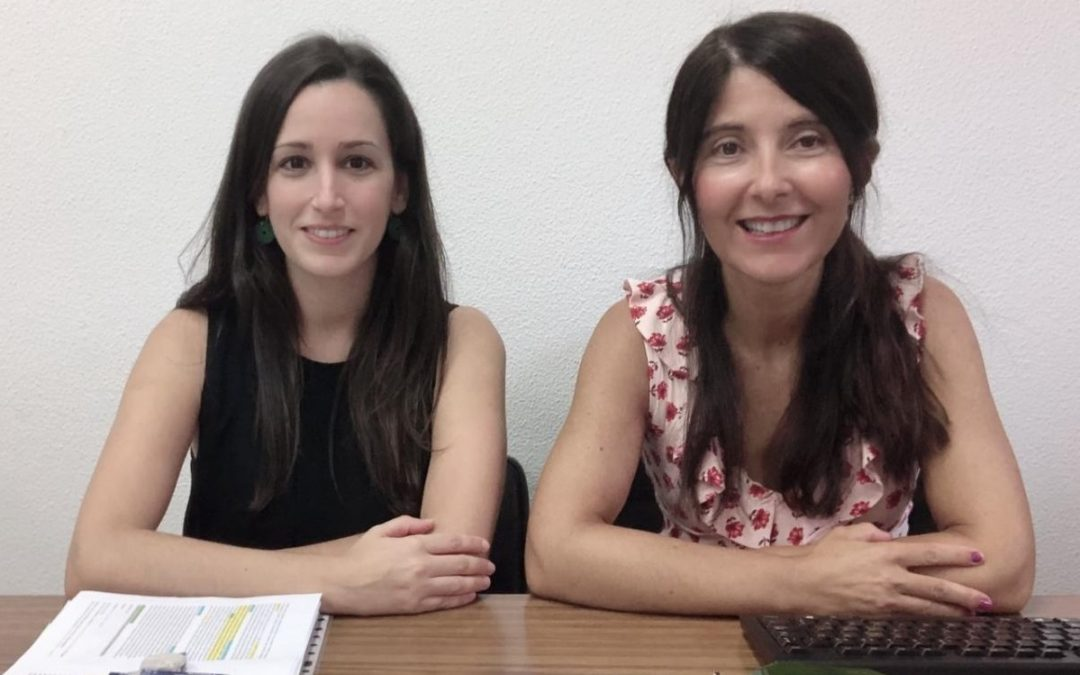 La RAGC premia a la investigadora María Celeiro por su metodología para la detección de contaminantes en agua