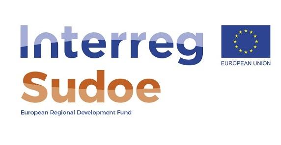 Aprobados ECOVAL y Phy2SUDOE, dos proyectos del programa Interreg Sudoe