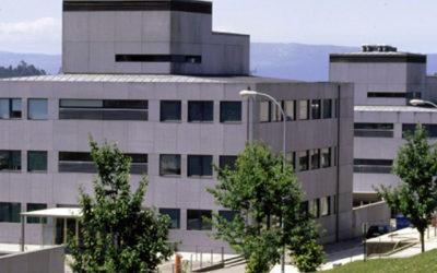 Aprobado CRETUS como Centro Singular de la USC por el Consello de Goberno