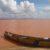 Detectan altas concentraciones de Manganeso en el estuario del río Doce (Brasil) gracias al estudio de seguimiento del desastre minero de 2015
