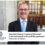 Juan M. Lema distinguido con 'Laurea ad Honorem' por el Politécnico de Milán