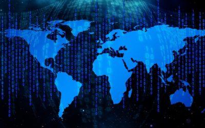 9 investigadores de CRETUS entre los científicos de mayor impacto mundial